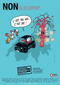 affiche_StopEx_Ecopop_F4_web