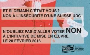 votez_vis_camp
