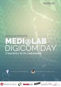 visuel-projet_digicomday