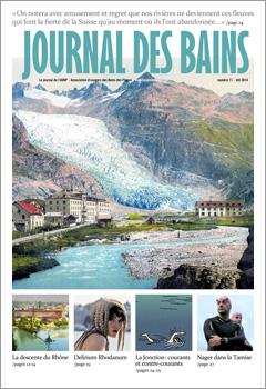 Journal des Bains 11