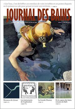 Journal des Bains 12