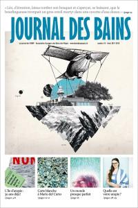 Journal des Bains 18