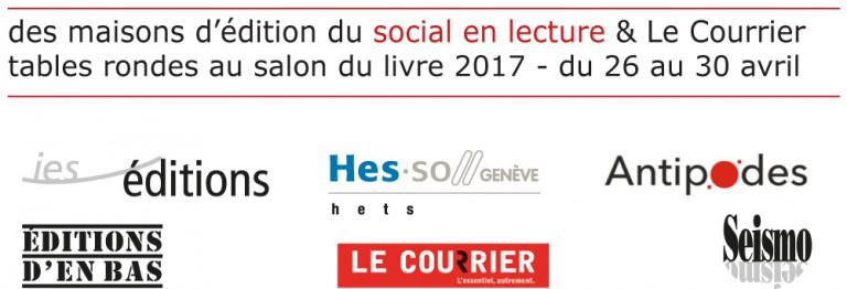 salon-du-livre2017